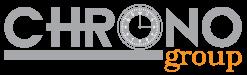 Chrono – Prodaja satova i nakita | Bar | Crna Gora